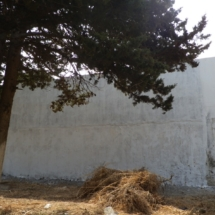 mur2-finition-5