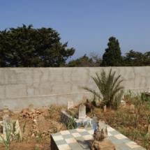 mur2-finition-7
