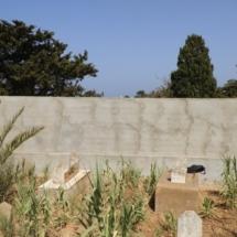 mur2-finition-8