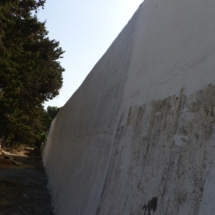 mur2-finition-9